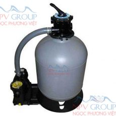 Bình-lọc-Procopi-P-GFS-1